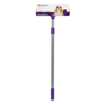 3M Petcare Pet Hair Broom