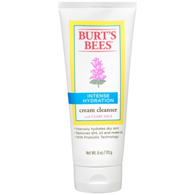 Burt's Bees Intense Hydration