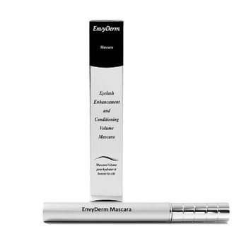 Envyderm Eyelash Enhancement and Conditioning Volume Mascara