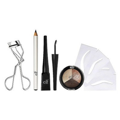 e.l.f. Everyday Glow Get the Look Set