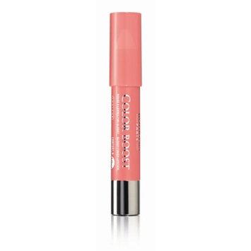 Unknown Bourjois Colour Boost Lipstick Peach on the Beach