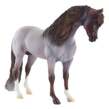 Breyer Horses Brookside Magnum Horse Figurine