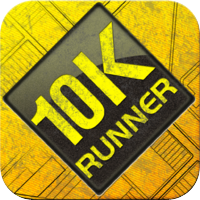 Clear Sky Apps LTD 10K Runner: 0 to 5K to 10K run training