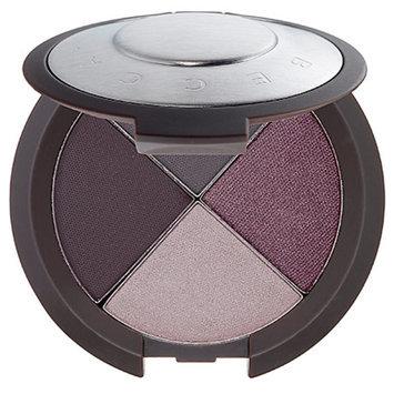 BECCA Ultimate Eye Colour Quad Astro Violet 0.28 oz