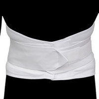 Core Products Elastic Back, Abdominal Belt High Front Extra Large