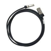 D-Link CX4 Cable