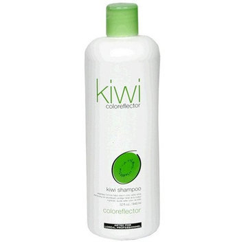 L'Oréal Paris Artec Kiwi Coloreflector Shampoo