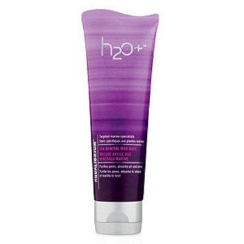 H2O Plus Aqualibrium Sea Mineral Mud Mask