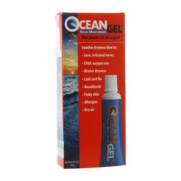 Ocean Ultra Moisturizing Gel