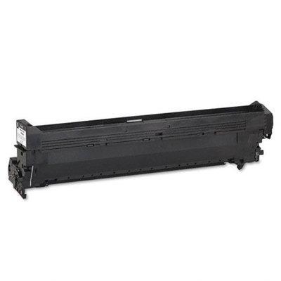 Xerox XEROX BLACK IMAGING UNIT PHASER 7400 108R00650