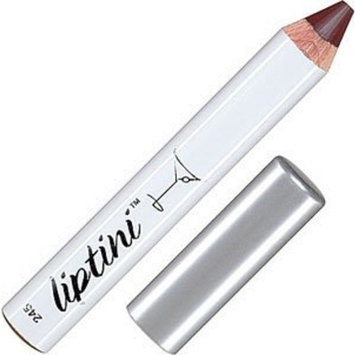 Liptini - Mixer Lip Pencils - Cream