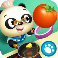 TribePlay Dr. Panda's Restaurant 2