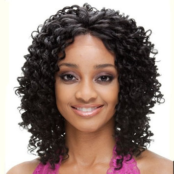 Full Lace ECHO wig (Synthetic Hair) by Janet Collection-FS1B/33