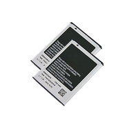 Battery for Samsung EB464358VA (2-Pack) Replacement Battery