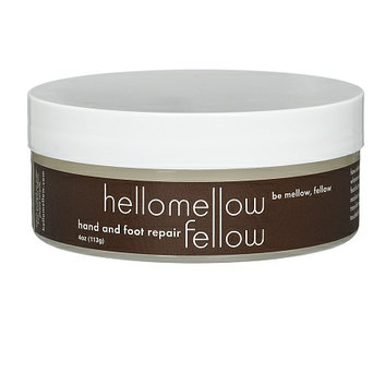 hellomellow fellow hand and foot repair