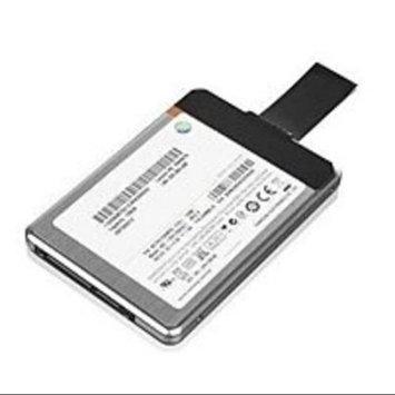 Lenovo ThinkPad 256GB 2.5