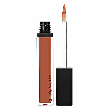 Givenchy Baume Gloss Croisiere 0.21 oz