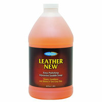 Farnam Company Farnam 32603 32603 Leather New