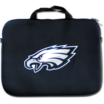Siskiyou FNLT065 Philadelphia Eagles Laptop Bag
