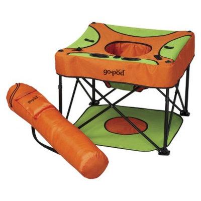 KidCo Go Pod Portable Activity Seat
