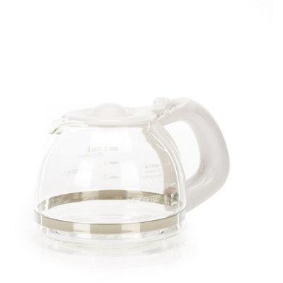Mr. Coffee Coffeemaker 6-Cup Glass Carafe (TF6-NP) BVMC-SPD6
