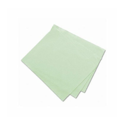 INNOVERA PC Screen Cleaning Cloth