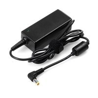 Superb Choice DF-TA04507-60 45W Laptop AC Adapter for Toshiba Satellite C55d-a5240nr