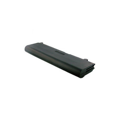 NM Long Life 9-Cell 6600 mAh Battery for Toshiba Laptops