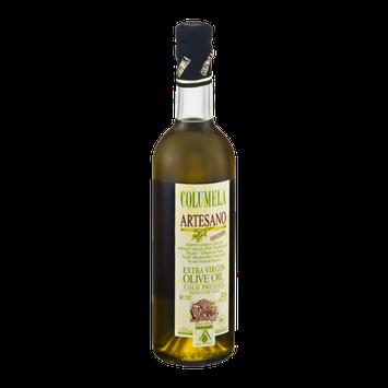 Columela Artesano Extra Virgin Olive Oil Cold Pressed
