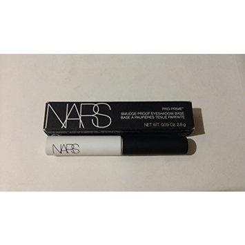 NARS Pro Prime Smudge Proof Eyeshadow