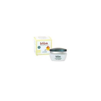 Blum Naturals Moisturizing Day Cream, Honey & Chamomile, 1.69 oz