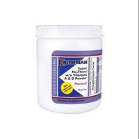 Super Nu-Thera¨ w/o Vitamins A & D Powder