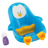 Fisher-Price Penguin Pal Tub