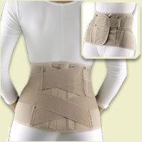 Fla Orthopedics Soft Form Lumbar Support 11