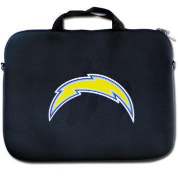 Siskiyou FNLT040 San Diego Chargers Laptop Bag