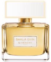 Givenchy Dahlia Divin Eau de Parfum, 2.5 oz