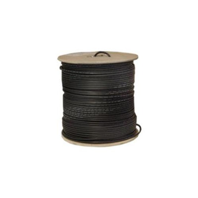 CableWholesale 10X3-18222NF RG59 Bulk Cable