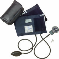 Medline Nite Shift Premier Handheld Aneroid