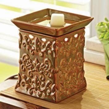 Better Homes and Gardens Wax Cube Warmer