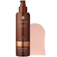 Vita Liberata pHenomenal 2-3 Week Tan Lotion Medium 5.07 oz