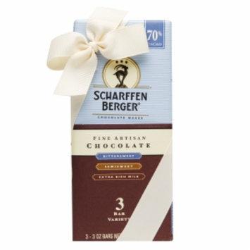 Scharffen Berger Confection Assortment, 9 oz