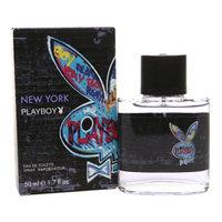 Playboy New York Playboy Eau de Toilette Spray