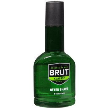 Brut After Shave