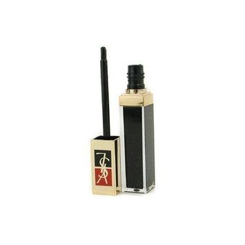 Yves Saint Laurent Pure Lip Gloss - No. 49 Black ( Limited Edition ) - 6ml/0.2oz