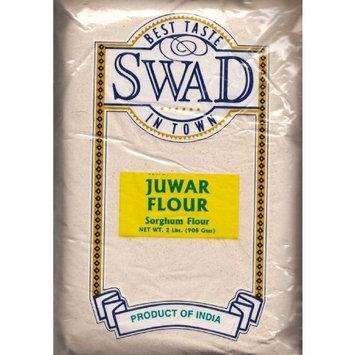 Swad Sorghum Flour - 2 Pounds
