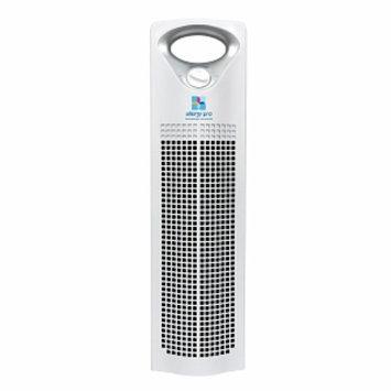 Allergy Pro 200 Air Purifier, 1 ea