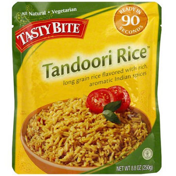 Generic Tasty Bite Tandoori Rice, 8.8 oz (Pack of 6)
