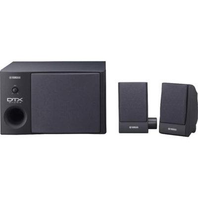Yamaha MS40DR Electronic Drum Monitor