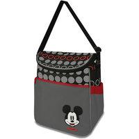 Disney Mickey Mouse Cooler Bag