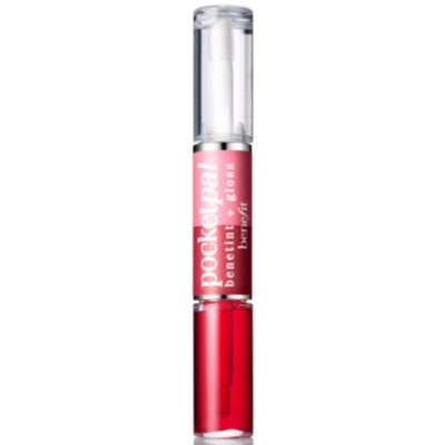Benefit Cosmetics Benetint Pocket Pal Lip and Cheek Stain
